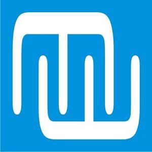 logo muhbalak
