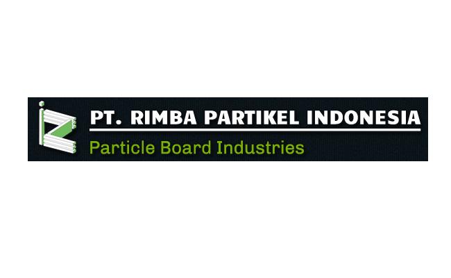 Lowongan Kerja PT Rimba Partikel Indonesia