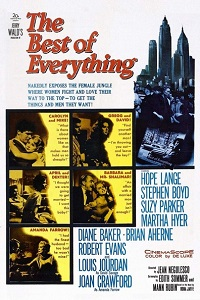 Watch The Best of Everything Online Free in HD