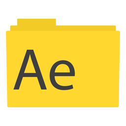 Preview of Adobe after effects, adobe icons, adobe.