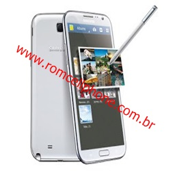 Rom Firmware Samsung Galaxy Note 2 LTE GT-N7105T