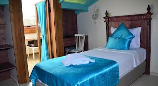 balıkesir otelleri fiyatları ve online rezervasyon orchis butik hotel ayvalık