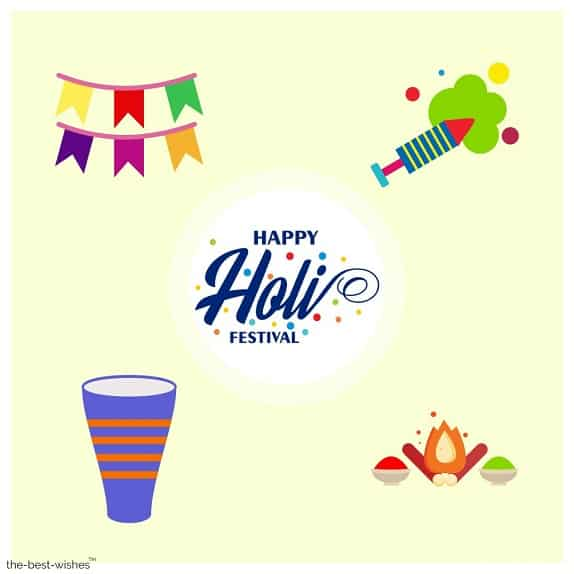 happy and safe holi wishes