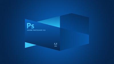تحميل برنامج فوتوشوب Photoshop للاندرويد والايفون 2020
