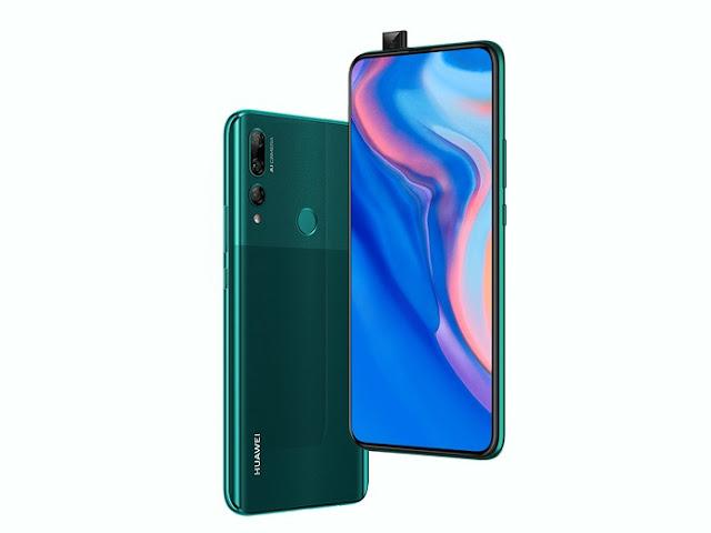 best 3GB RAM phones in nigeria