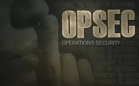 operational security images