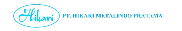 Lowongan Kerja Operator Produksi SMA/SMK di PT. Hikari Metalindo Pratama Alamat Jl. Akasia II Blok AE No. 21 Cikarang Selatan - Sukaresmi Bekasi - Jawa Barat.