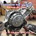 Chuyên làm máy xe máy tay côn chuyên nghiệp tại TpHCM