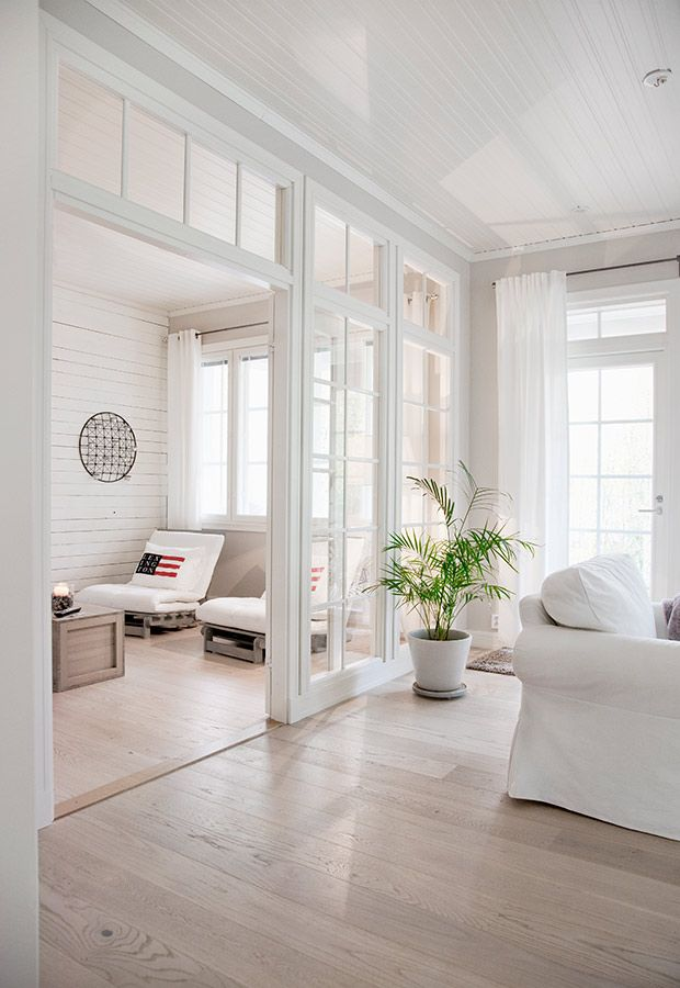 Transom Windows And Where To Use Them