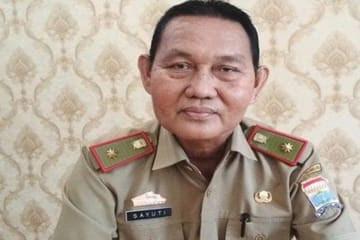 DPKP Kota Palembang Jamin Stok  Daging Sapi Aman Menjelang Lebaran