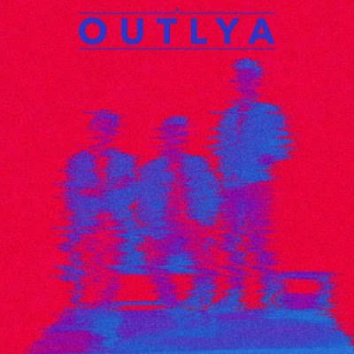 "OUTYLA Drop New Single ""The Light"""