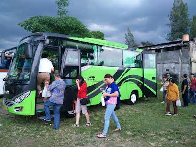 liburan-jogja-sewa-bus-djogja-transport