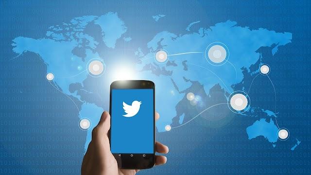 Twitter Direkt Mesajlar İçin Sesli Mesaj Atma Özelliğini Getiriyor