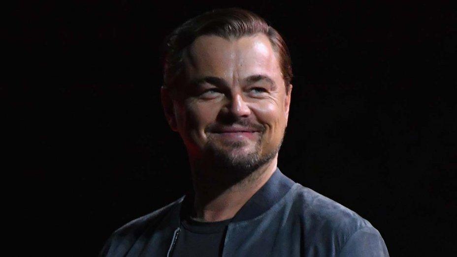 Leonardo DiCaprio's Earth Alliance to Donate $3 Million for Australia Wildfire Relief