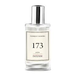 INTENSE 173 Oriental Spicy Fragrance