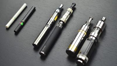 http://www.kacamatasehat.com/2017/01/jenis-jenis-vaporizer-yang-aman-dan.html