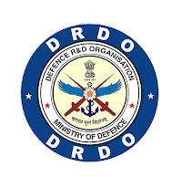DRDO GTRE Apprentice Recruitment