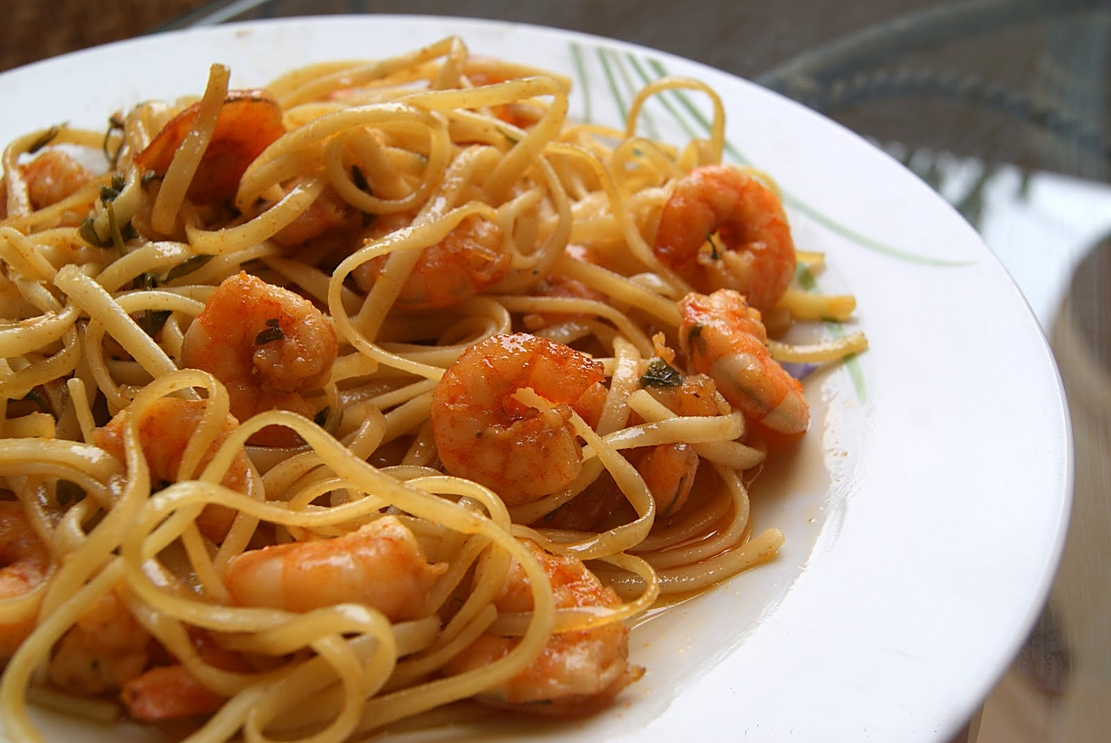 Entrecalderos Blog De Divulgación Gastronómica