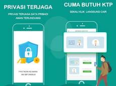 pinjaman bahagia apk pinjol online
