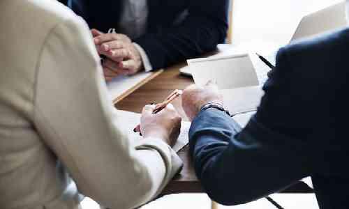 Cara Sukses Marketing Untuk Pemula Sebagai Marketer