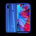 Inilah 7 Hp Flagship Xiaomi Termurah !