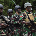 Jelang Sidang Umum PBB, Gerombolan Separatis Teroris Papua Makin Beringas