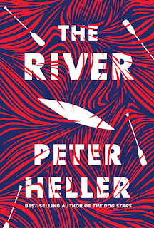 Review of The River by Peter Heller