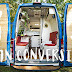 ONE YEAR IN 20 MINUTES   VAN HOME CONVERSION