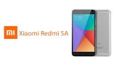 Spesifikasi Dan Review Xiaomi Redmi 5A, Smartphone Perusak Harga