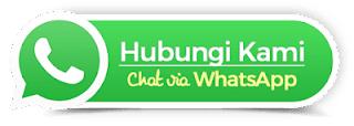 chat wa admin inukotovlog.com