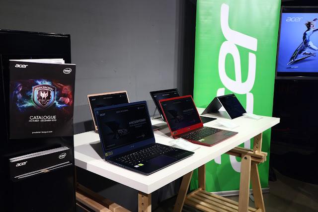 Acer X MINI MAXINDO