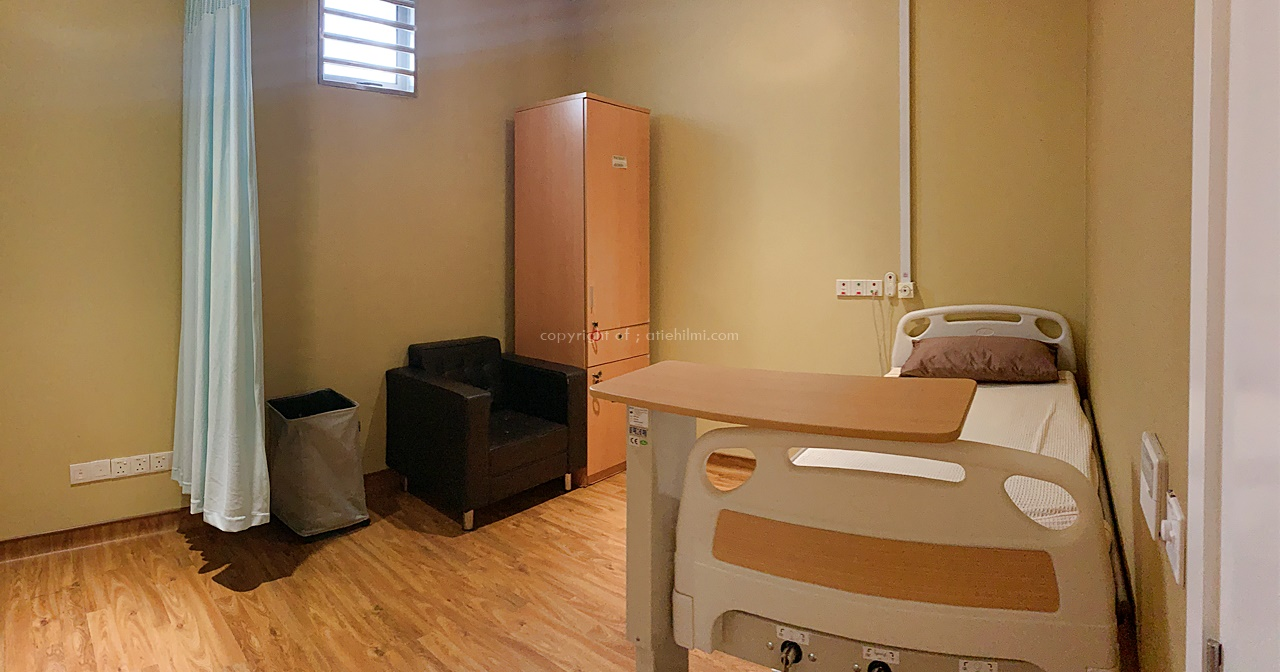 Sunfert Fertility Centre