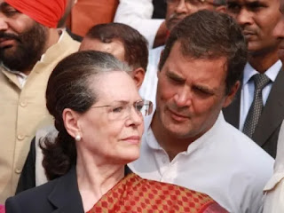 congress-shiv-sena-and-nationalist-congress-party-ncp-alliance-unprecedented-sonia
