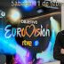 Objetivo Eurovision ¿quién irá finalmente? - Sábado 11/02/2017