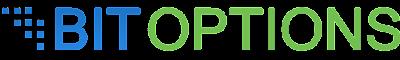 bitoptions.cc обзор
