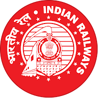 Railway Protection Force Exam Admit Card 2017, RPF Admit Card 2017