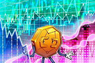 Bitcoin price shuns volatility as analysts warn of potential drop to $7000