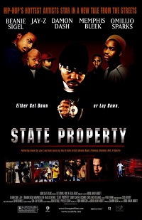 Watch State Property Online Free in HD