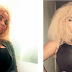 """Stop being afraid of the word """"No"""" - Cossy Orjiakor"""