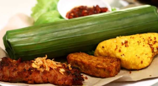 7 Makanan Khas Sunda yang Rasanya Bikin Ketagihan