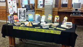 https://commons.wikimedia.org/wiki/File:Banned_Books_Display.jpg