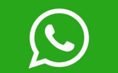 Cara Mentransfer Akun dan Chat WhatsApp ke Nomor Perangkat Baru