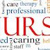 Vacancy Exists For The Post of a Theater Nurse at a Reputable Healthcare Facility in LAGOS