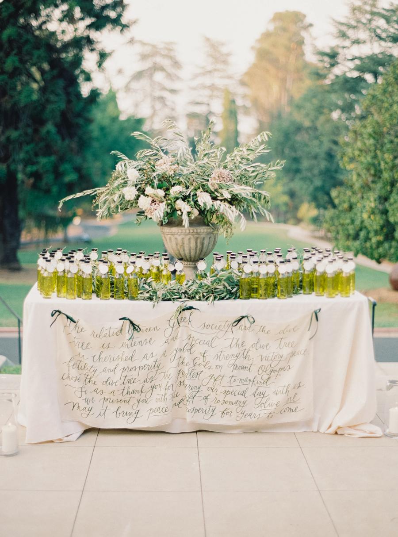 Podziękowania ślubne, podziękowania dla rodziców, podziękowania dla gości, życzenia ślubne, przemowy ślubne, prezenty dla gości, prezenty dla rodziców, jak podziękować rodzicom, co dać rodzicom na podziękowanie