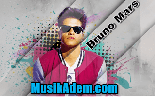 Download Lagu Bruno Mars Terbaru 2018 Full Album Mp3