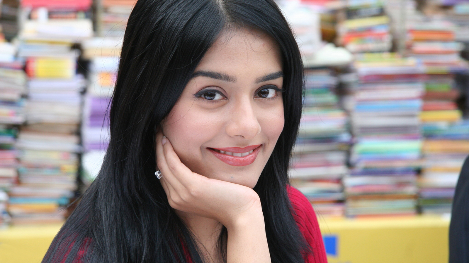 letes bollywood actress amrita rao wallpapers new images free
