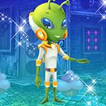Games4King -   G4K Intrus…