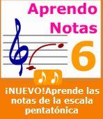 https://aprendomusica.com/const2/40aprendonotas6/aprendonotas6.html