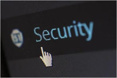 Comment sécuriser son site e-commerce ?