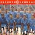 Futsal masculino de Jundiaí garante vaga na segunda fase regional dos Jogos Infantis